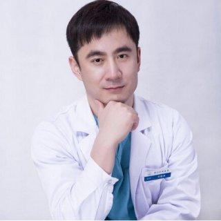 北京八大处辛敏强隆胸怎么样?评价、案例、坐诊时间?