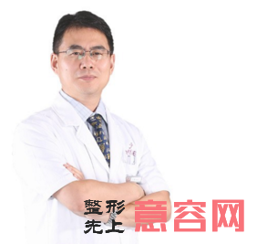 上海美莱整形哪位医生做隆鼻术好?卢建医生怎么样?价格?案例
