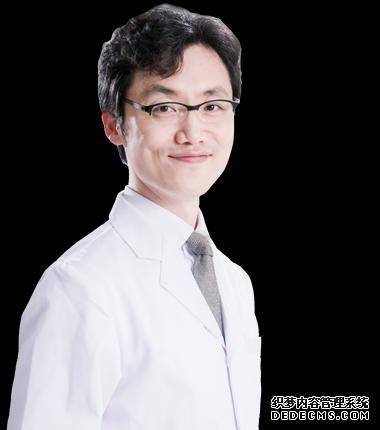 上海美莱整形尹度龙医生做隆鼻怎么样?价格?案例