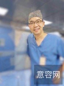 上海九院丁伟医生做隆胸怎么样?收费详情?案例分享