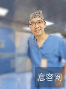 上海九院丁伟医生做吸脂怎么样?收费详情?案例分享