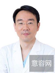 上海九院哪位医生做隆胸技术好?袁捷VS张盈帆
