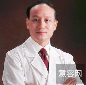 上海哪家医院做削骨好不好 ?韦敏怎么样?案例分享