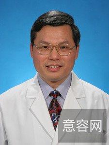 上海九院钱云良医生做双眼皮怎么样?口碑如何?价格