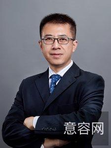 上海九院哪些医生做丰胸技术好?肖开颜做隆胸效果图