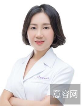 昆明哪家整形医院做植皮好?美莱刘秀峰医生怎么样?效果如何