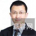 上海九院的刘菲怎么样?真人案例分享-2019年整形价格曝光!