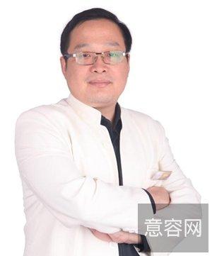 北京,丽都,吴玉家,医生,