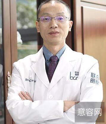 北京联合丽格,吴焱秋,医生,整形医院,