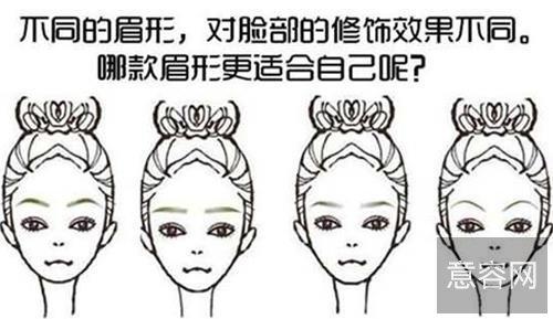 武汉艺星,纹眉,案例,效果,怎么样,