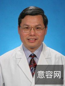 上海九院钱云良和陈付国哪位医生做双眼皮技术好?2019年整形收费一览!